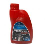 ORLEN  Platinum Classic Semisynthetic 10w40  1л