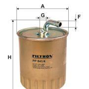 FILTRON 841/4 (WF8272)