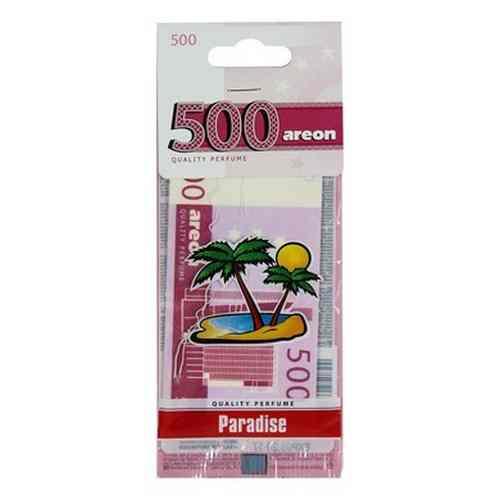 *Пахучка Ареон сухая Fresh-EURO (30шт) грн