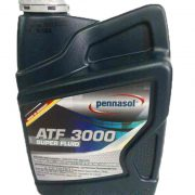 PENNASOL ATF 3000 Super Fluid (ATF IIID) 1л