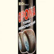 Bio Line Opona (для шын) 600ml