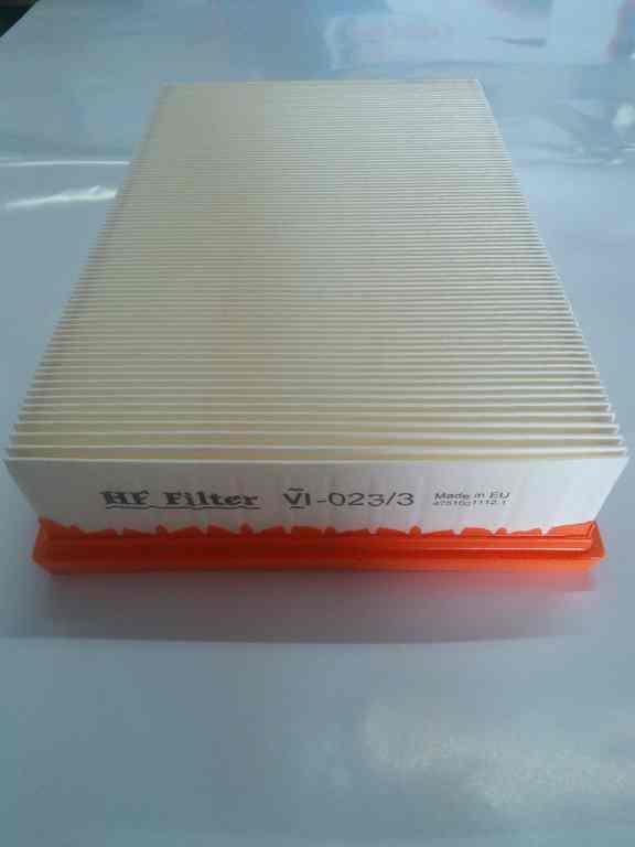 FILTRON 023/3 HiFi  Vl-023/3