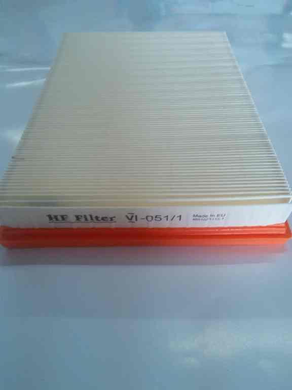 FILTRON 051/1 HiFi  Vl-051/1