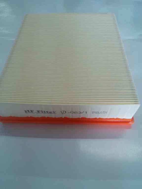 FILTRON 063/1 HiFi  Vl-063/1