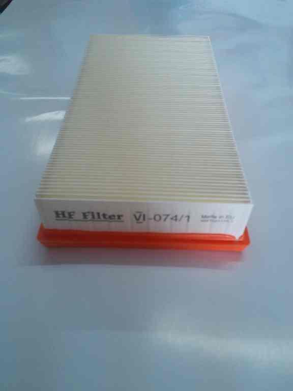 FILTRON 074/1 HiFi  Vl-074/1