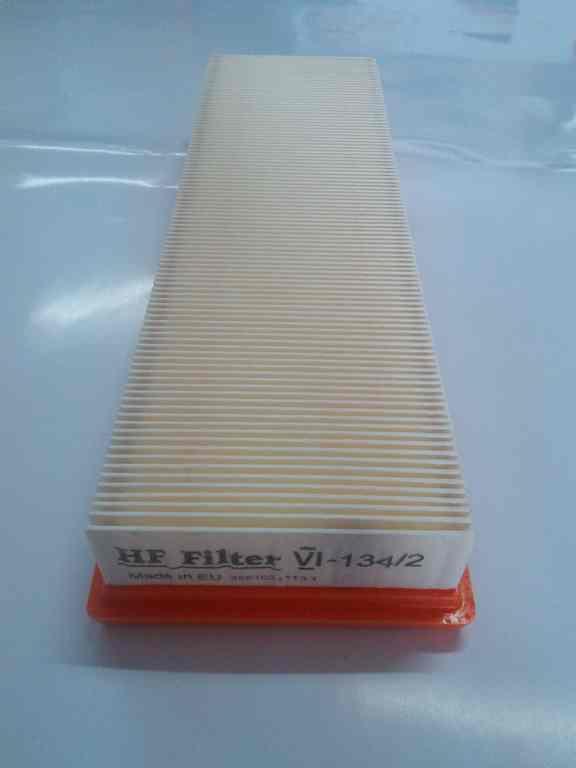 FILTRON 134/2 HiFi  Vl-134/2