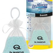 Пахучка Dr. Marcus Fresh Bag Frozen планшет
