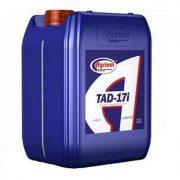 Масло Agrinol Трансмисионное ТАД-17и  10л
