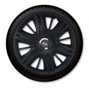 R14   J-Tec MAXIMUS BLACK B