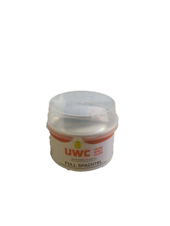 UWC universalny 0,5кг