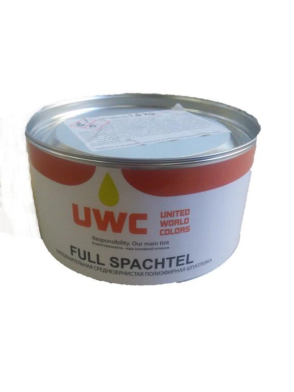 UWC universalny 1,8кг