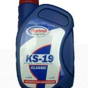 Масло Agrinol КС-19  1л