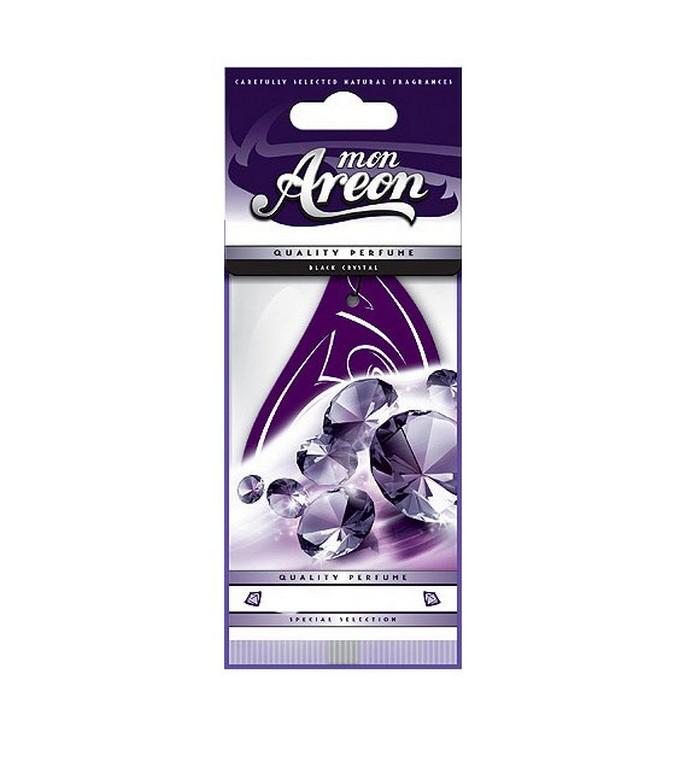 Пахучка Ареон «Mon» Silver Linen